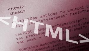 İşinize Yarayacak Güzel html Kodlar