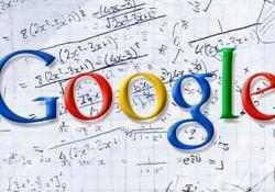 Google'ın gizli sırları