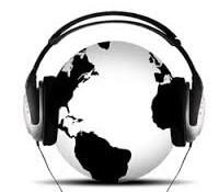 Ücretsiz radyo sitesi yapma