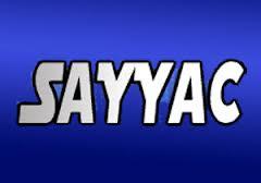 Sayyac.com koduna alt etiketi eklemek
