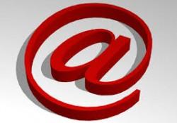 E-maili olmayan adamın hikayesi