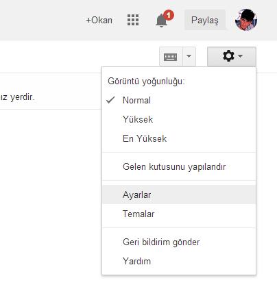 gmail-imza-ayarlari