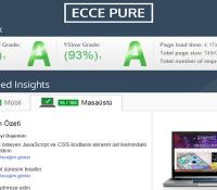 Ecce Pure