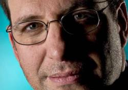 Kevin Mitnick Dünya'nın en saygın hackerı