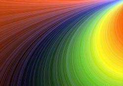 Renk kodunu bulmak