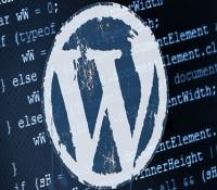Wordpress kısa kod kullanımı