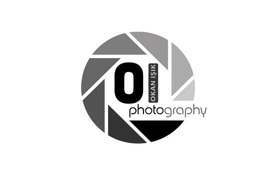 Photography Filigran PSD