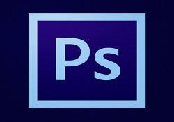 Photoshop ile göz rengi değiştirme