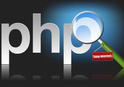 İki ayrı hostingin php özelliklerini kıyaslamak