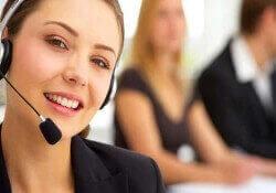 Mobil siteden telefon numarası vermek
