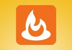 WordPress RSS yayın akışında öne çıkan resimi göstermek