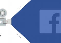 Facebook Video İndir Programı ve Güvenlik