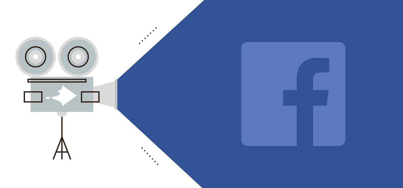 facebook video indirici