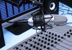 Arabesk Radyosu