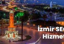 İzmir SEO Uzmanı & Ajansı Digital Empire