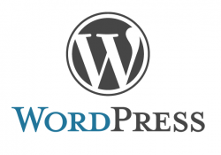 E-Ticaret Sitesi Kurarken Neden WordPress Tercih Edilmeli?