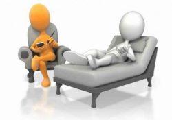 Neden Klinik Psikolog Olmak İstiyorsun?
