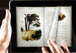 Ücretsiz E-kitaplar İndir