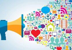 İşinizi Şaha Kaldıracak Dijital Pazarlama Yöntemleri