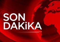 Son Dakika Transfer Haberleri
