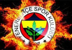 Fenerbahçe Golü Düşünüyor