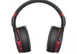 Kulaklık Nasıl Yapılır?